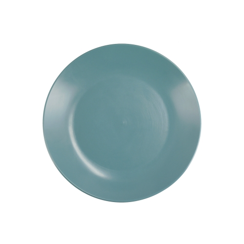Plato Pan New Stone-Diametro-20,3 cm