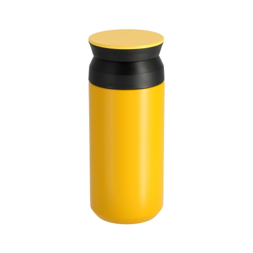 Vaso Térmico Color 350 ml